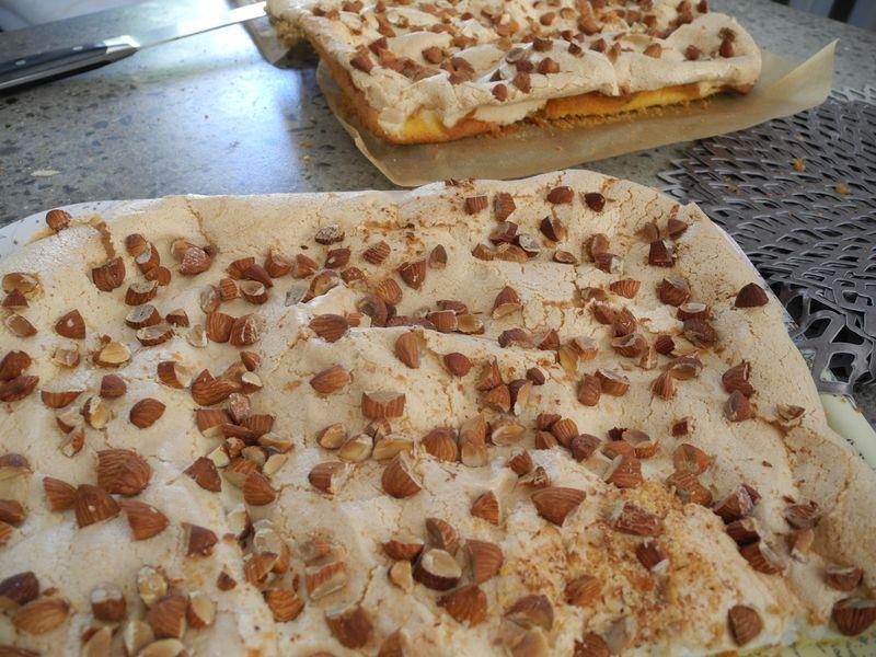 bilde lånt hos http://breadandbutternyc.typepad.com